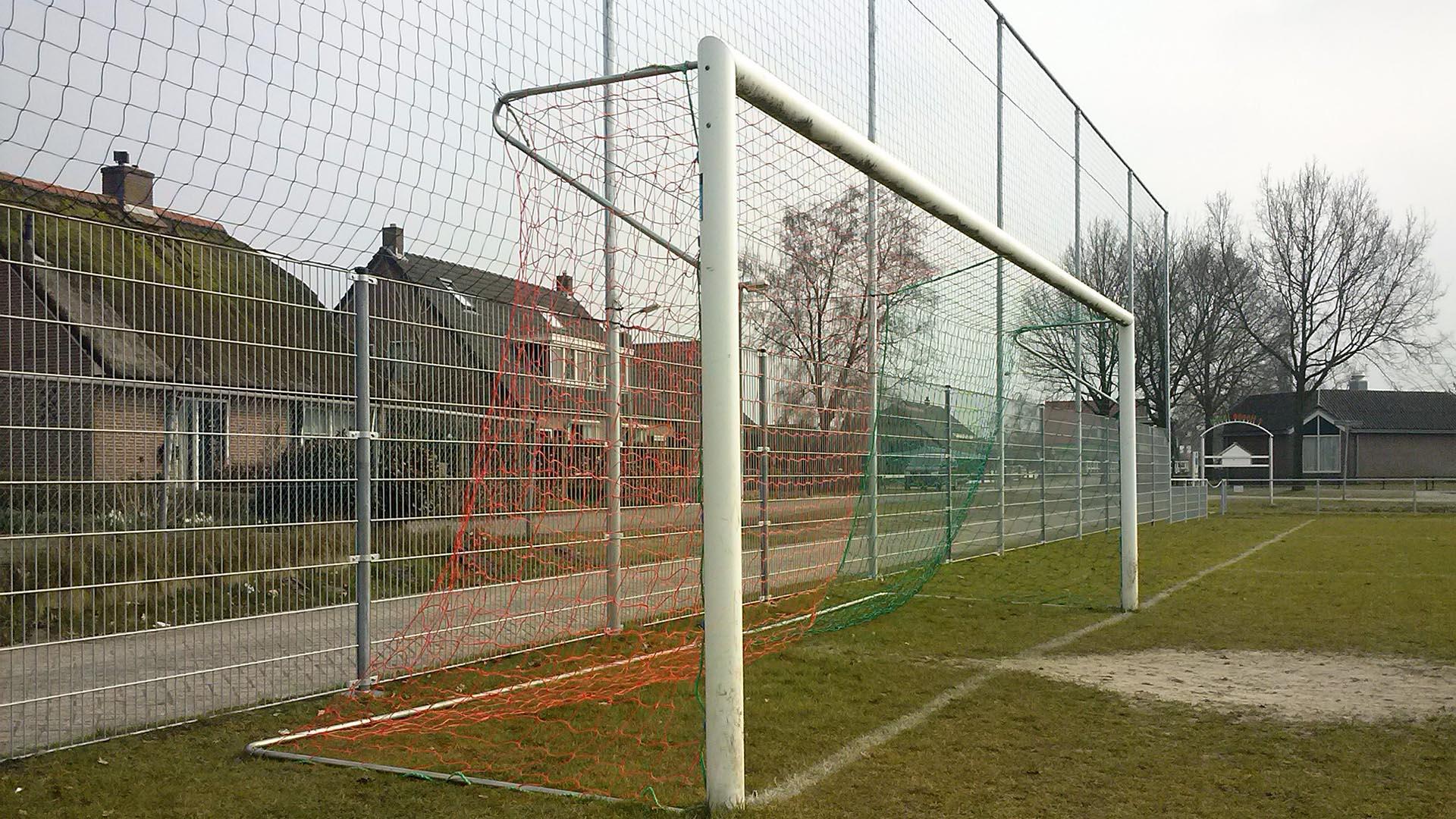 Sport-Spel-Ballenvanger-01