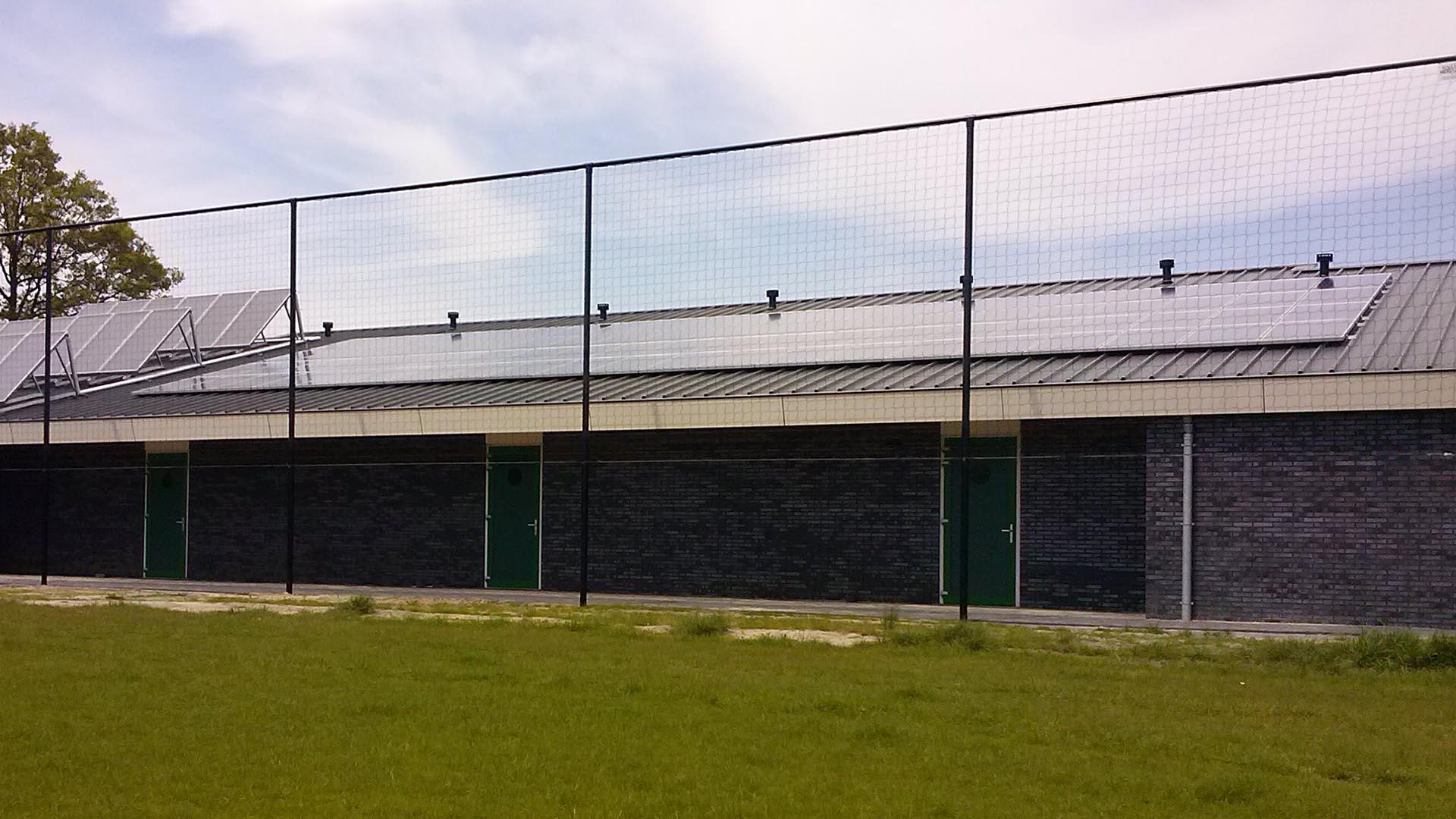 Sport-Spel-Ballenvanger-02
