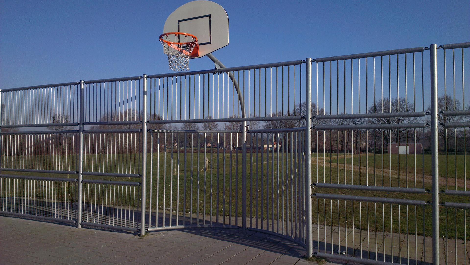 Sport-Spel-Panna-02