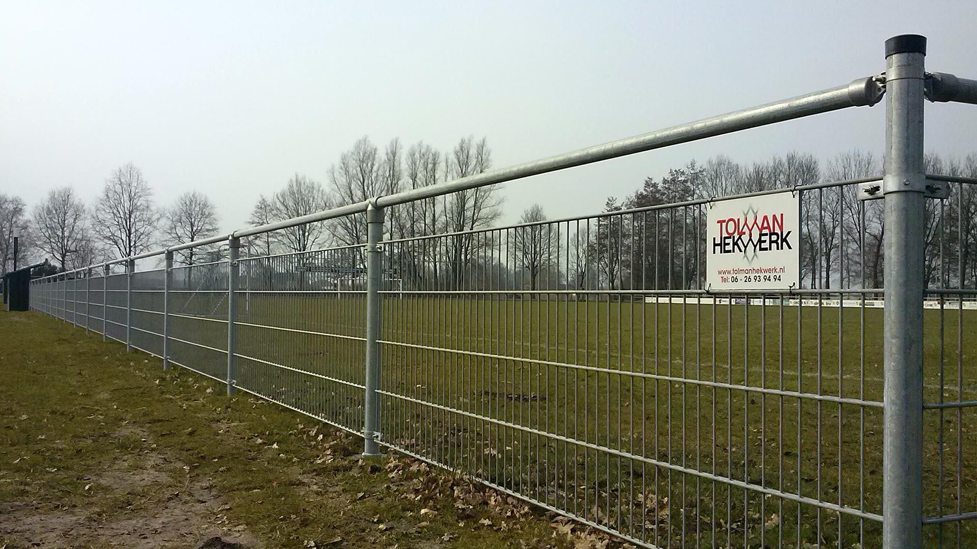 Sport-Spel-Veldafrastering-01