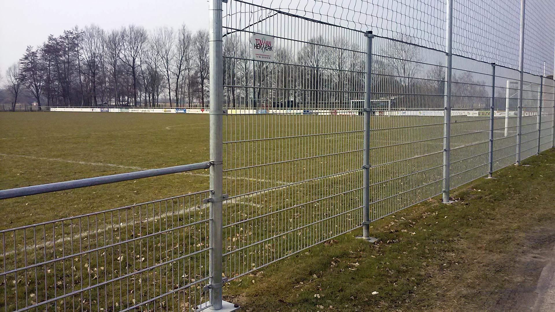 Sport-Spel-Veldafrastering-02