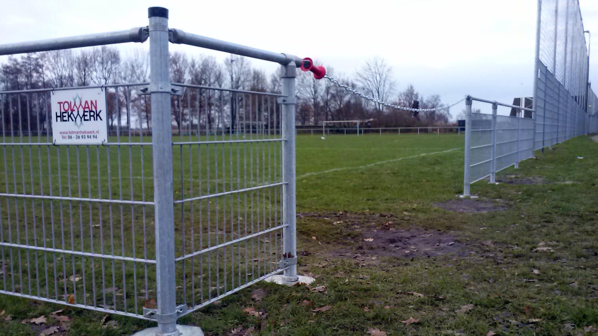 Sport-Spel-Veldafrastering-03
