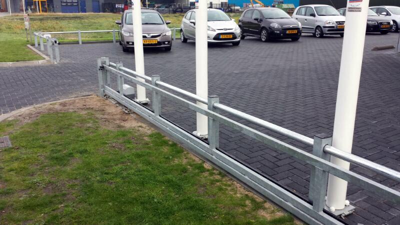 TTB-Barriere-04-Schuifpoort