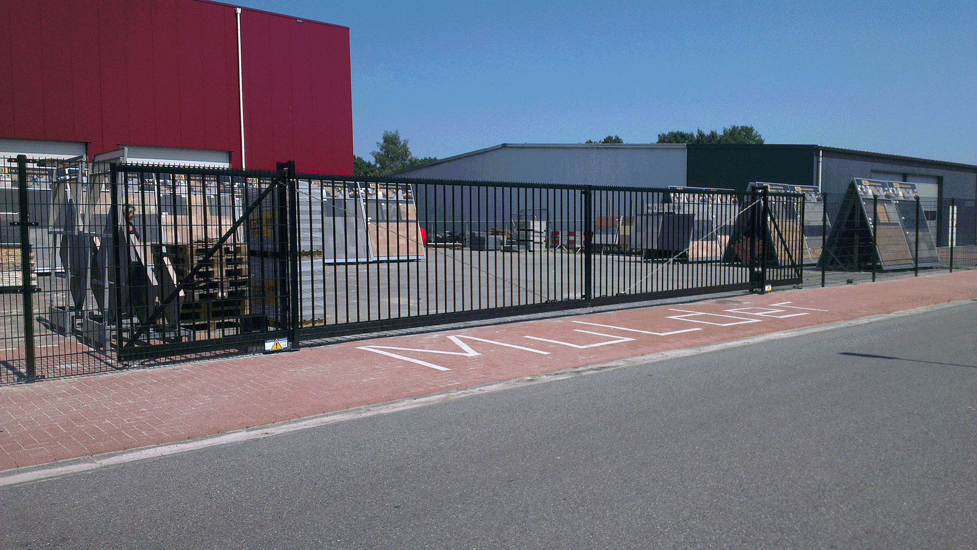 TTSP-Rond-Schuifpoort-05-puntenkam